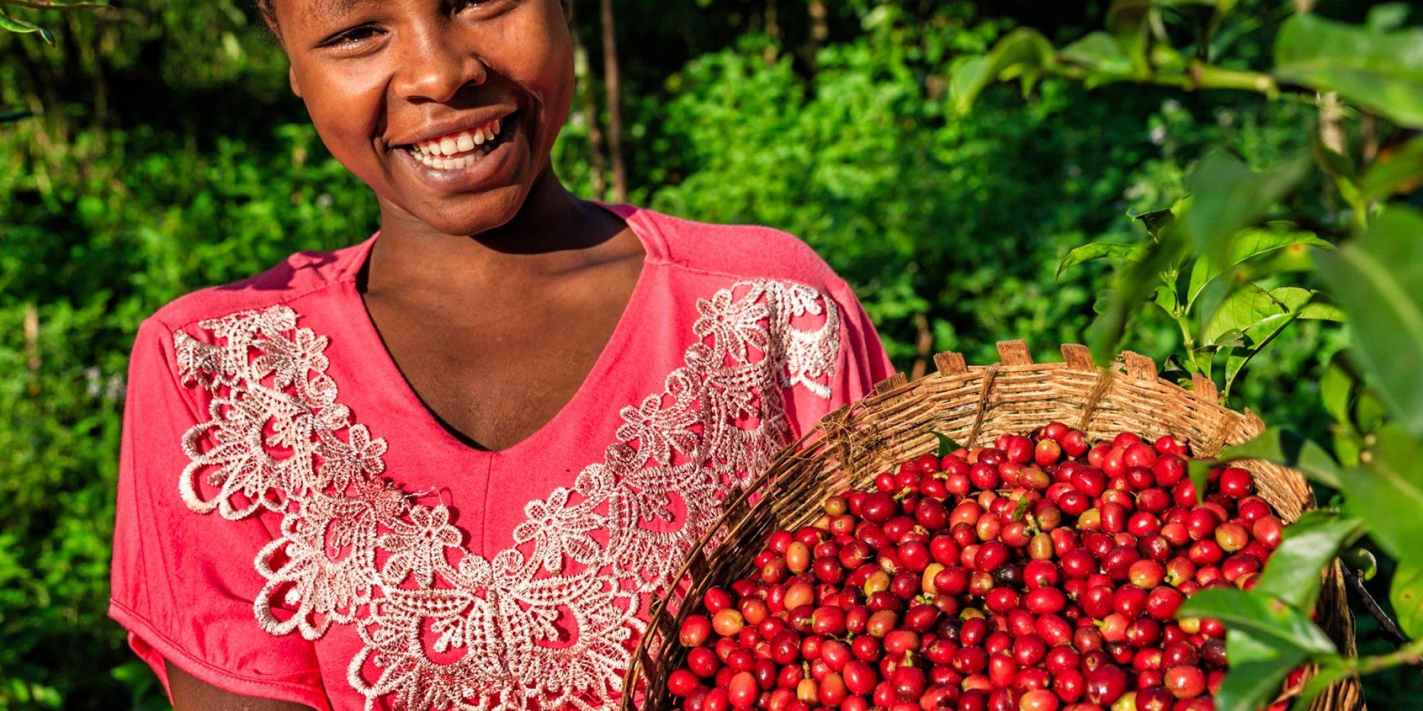 cms_afrika_kaffee