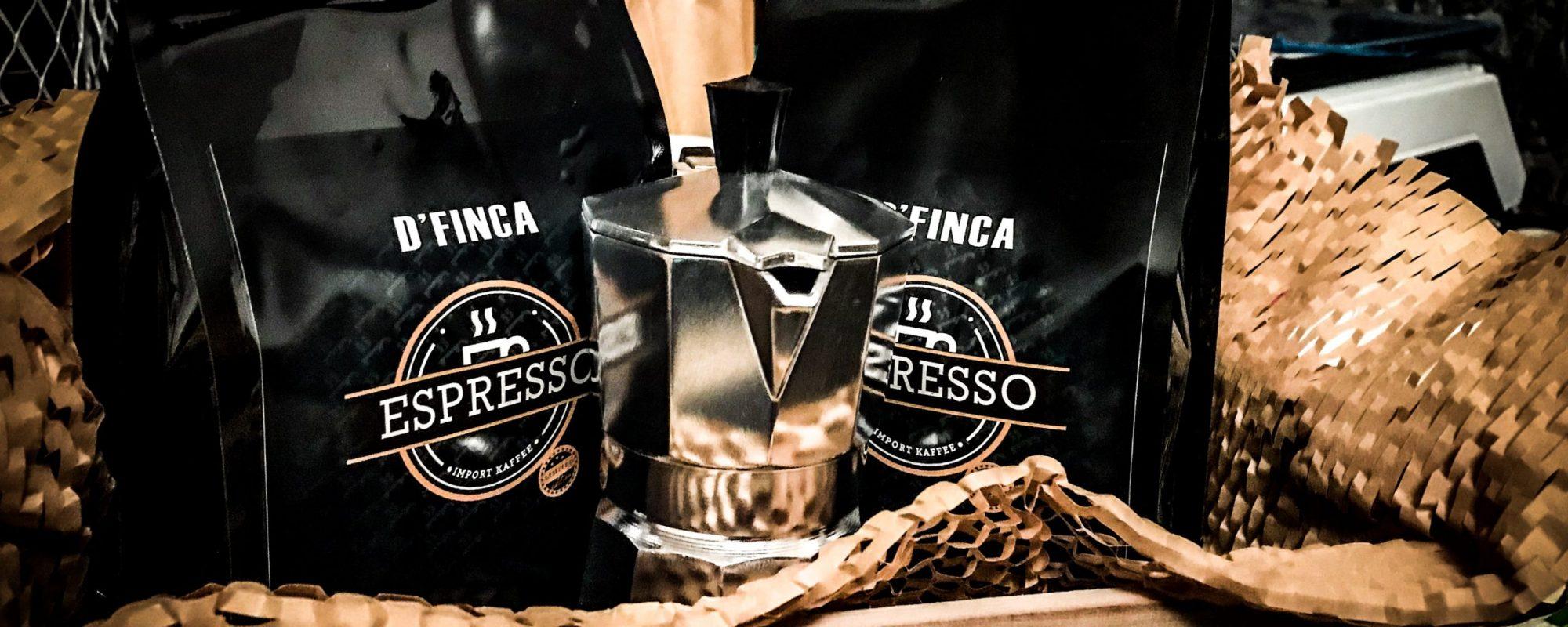 cms_kaffeeimportkaffee